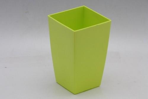 Harasim Obal na orchidej Finezie lesklý Barva: žluto-zelená HR102971/ZLU