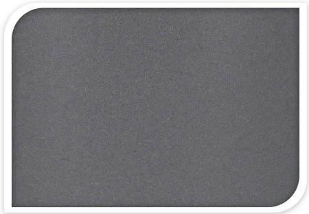 Hrnek na kávu keramický Mat 220ml Barva: tmavě šedá