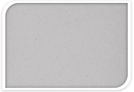 Hrnek na kávu keramický Mat 220ml Barva: světle šedá