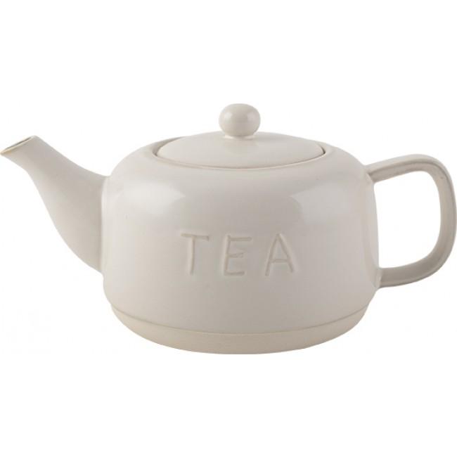 Creative Tops Konev na čaj keramická Origins