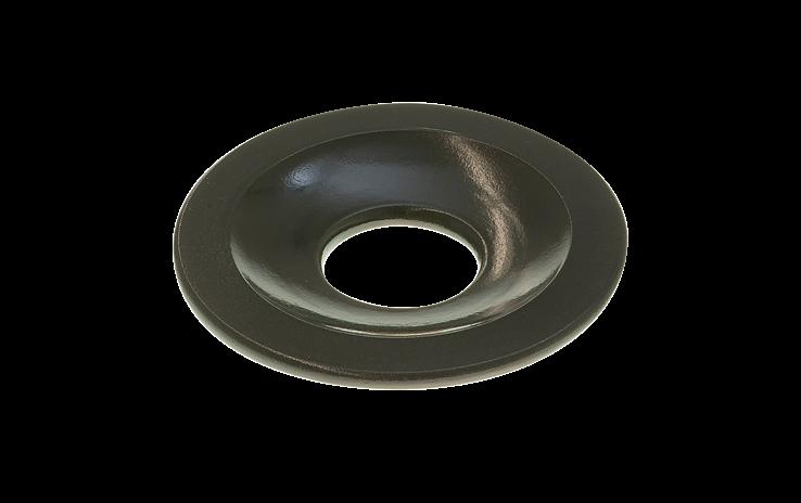DENK Keramik Zimní kryt k vnitřnímu voskovému hořáku CeraLava 20cm