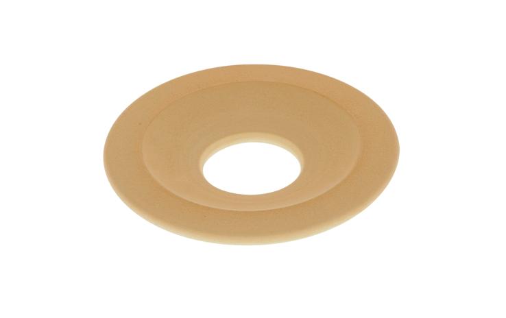 DENK Keramik Zimní kryt k vnitřnímu voskovému hořáku CeraNatur 20cm