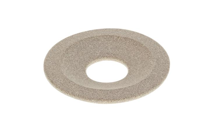 DENK Keramik Zimní kryt k vnitřnímu voskovému hořáku Granicium 20cm