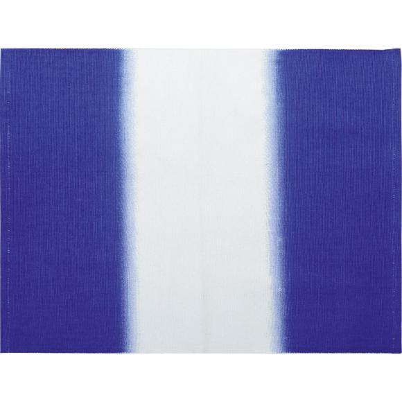 Creative Tops Látkové prostírání Into The Blue Barva: modrá