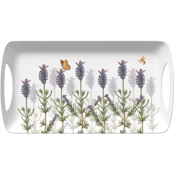Creative Tops Tác Lavender Rozměry: 47x33cm