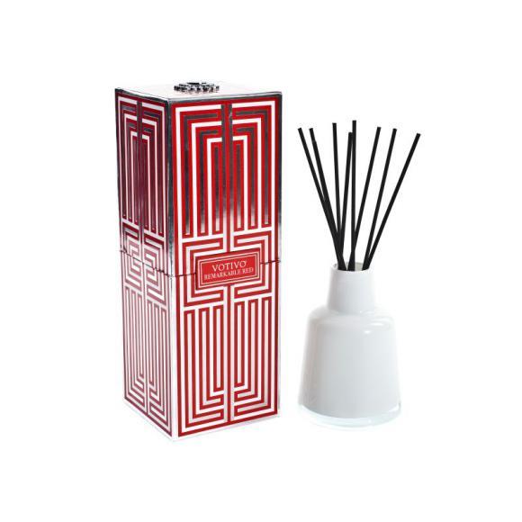Bridgewater Candle Company VONNÝ DIFUZÉR | REMARKABLE RED | 227ml ID96ZR