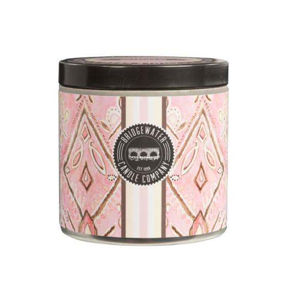 Bridgewater Candle Company Vonná svíčka | SWEET GRACE | v plechové dóze | Paint The Town