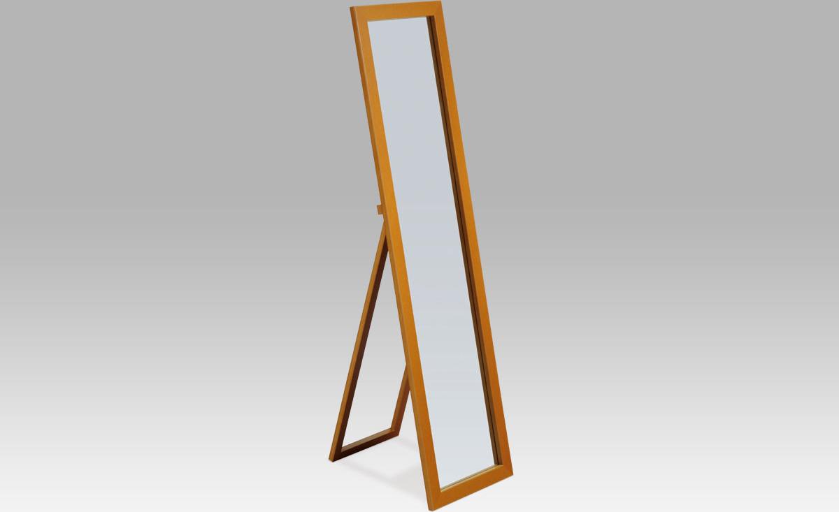 Zrcadlo 38x51x150cm