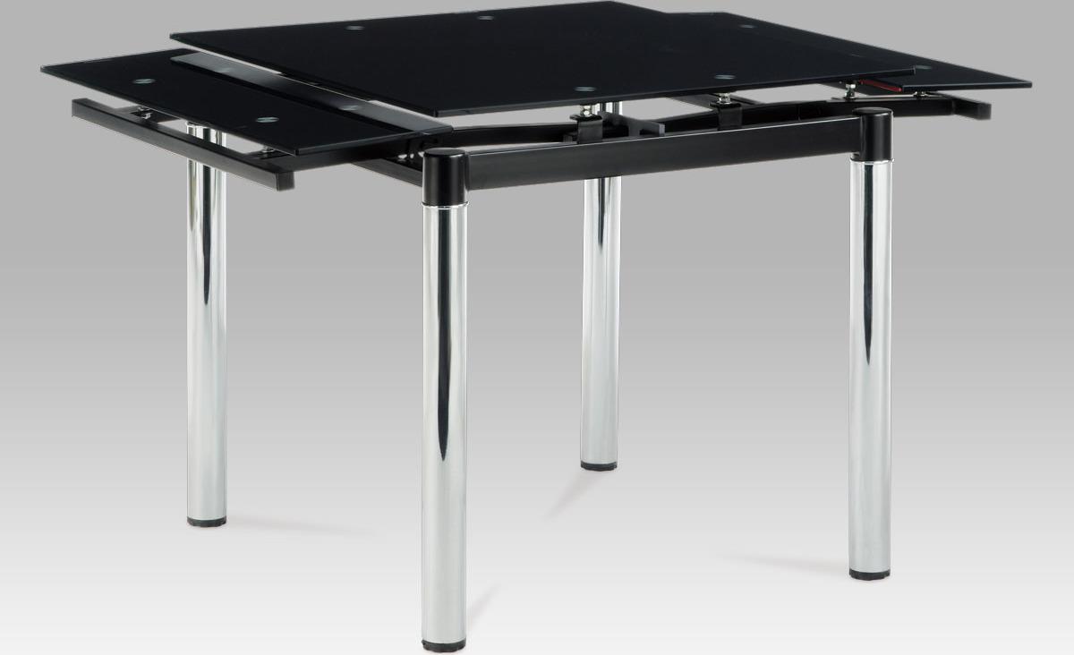 Jídelní stůl rozkládací 128x80cm