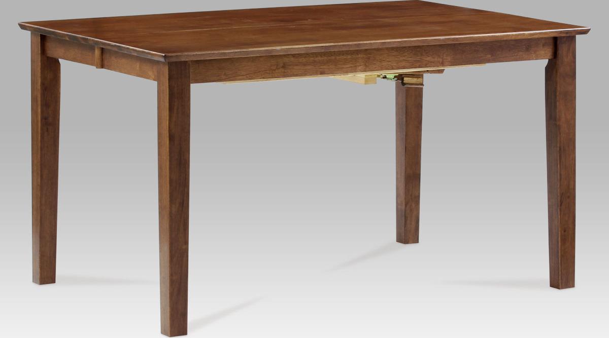 Jídelní stůl rozkládací 181x91x75cm
