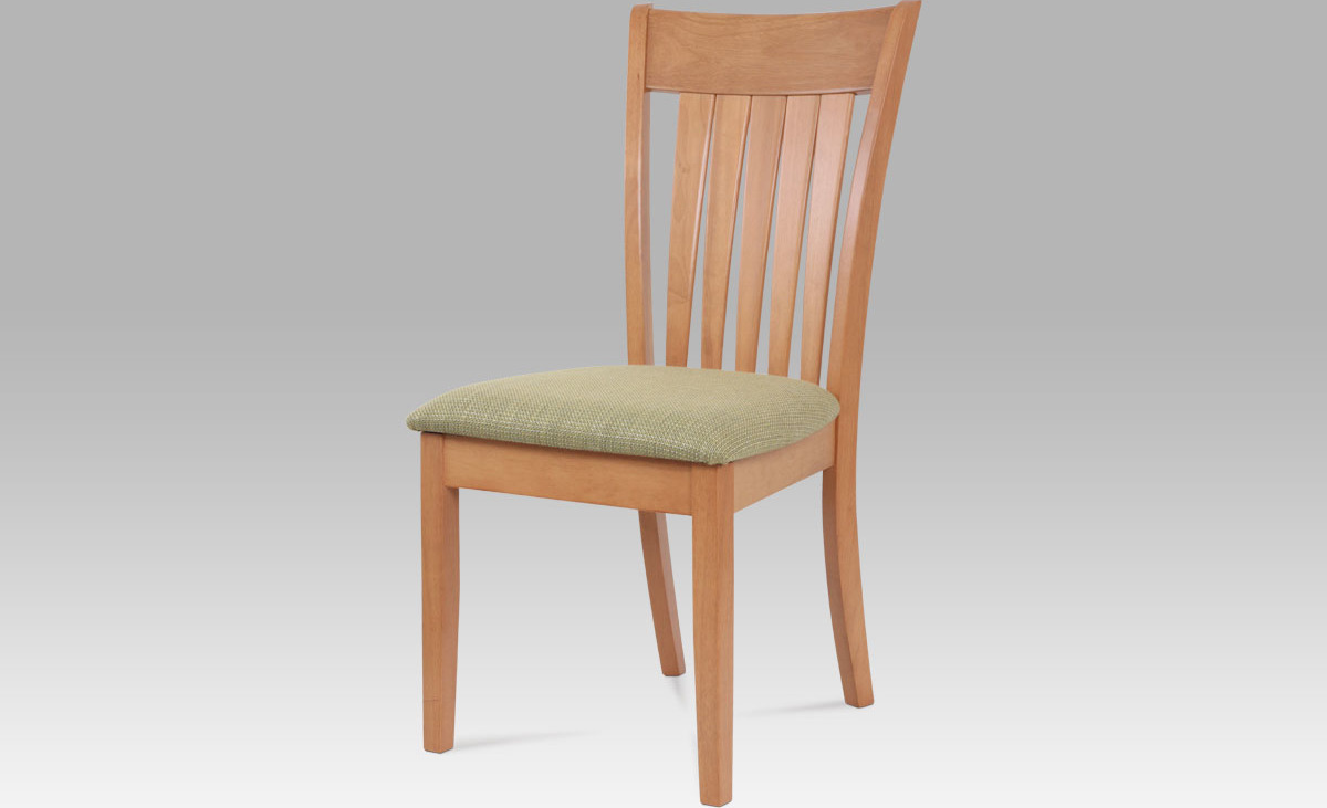 Jídelní židle bez sedáku 46x46x99x46cm
