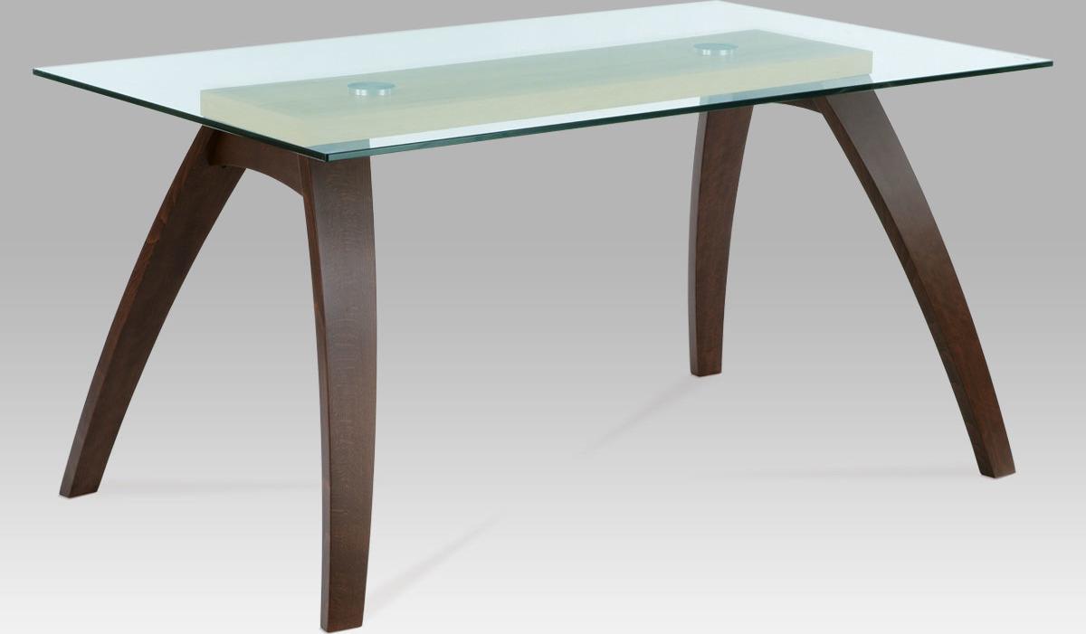 Jídelní stůl buk 150x90x75cm
