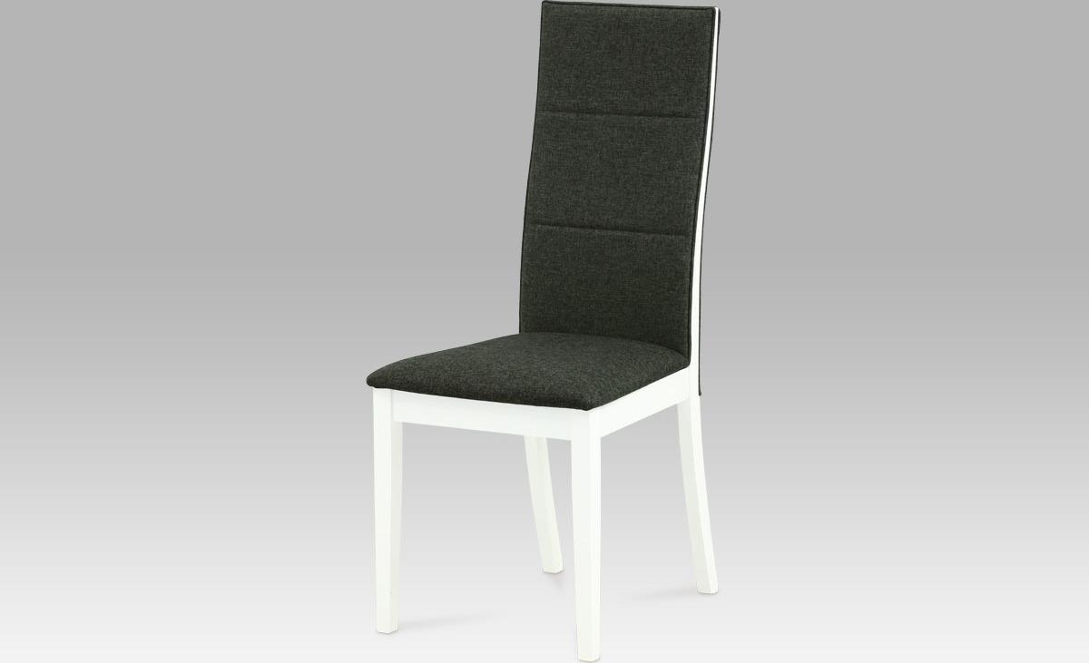 Artium Jídelní židle 46x43x104x48cm