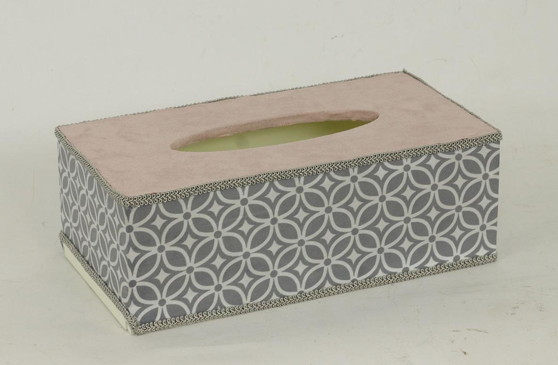Autronic Krabička na kapesníky AUHB750527