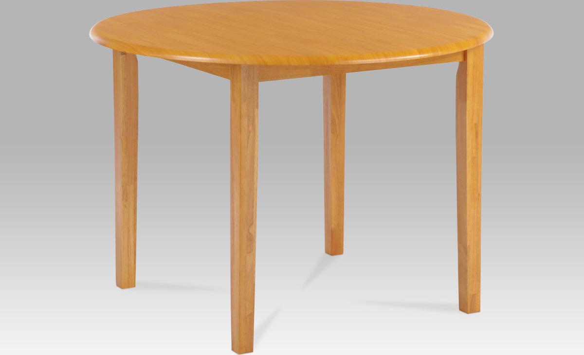 Jídelní stůl 106x75cm