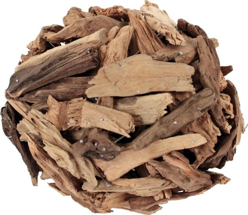 Artium Koule dřevěná