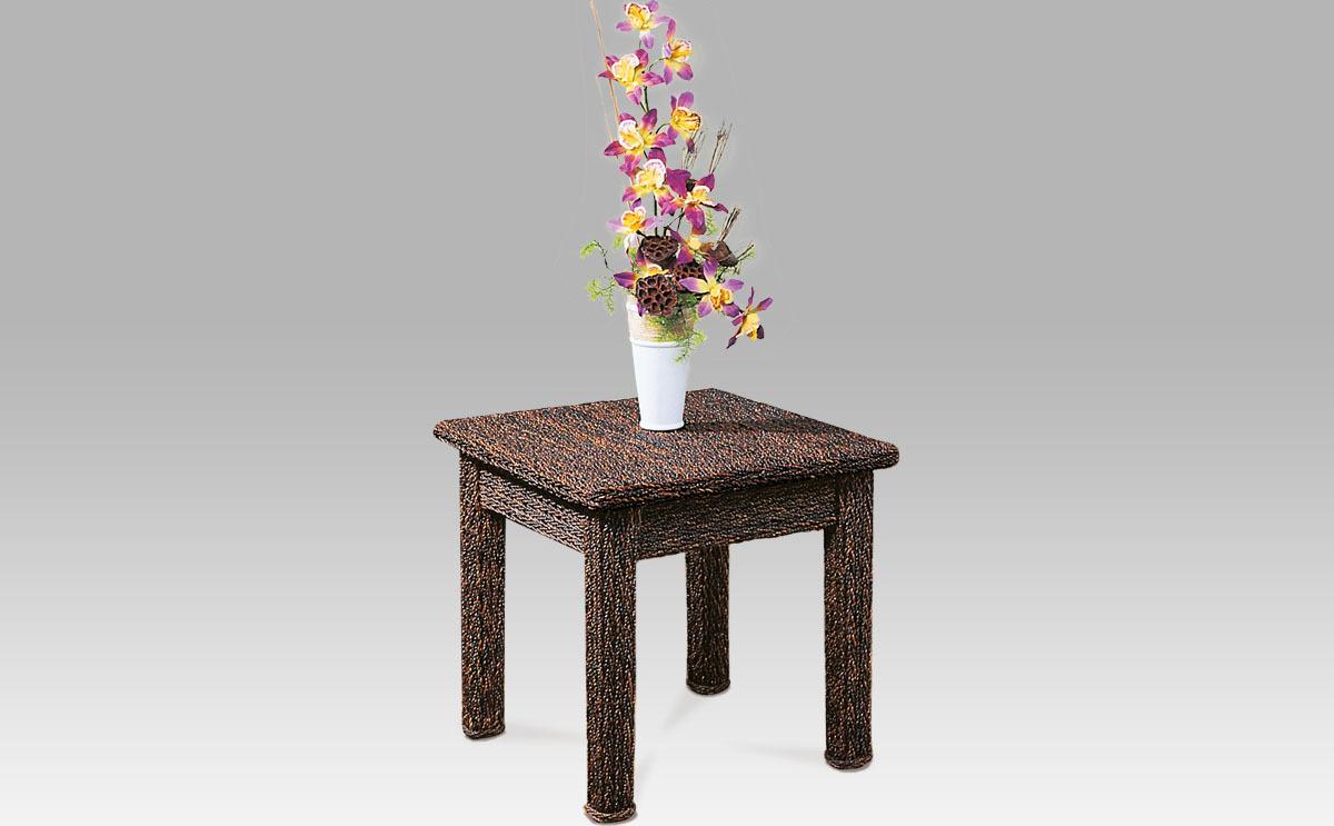 Konferenční stolek 60x60x56cm