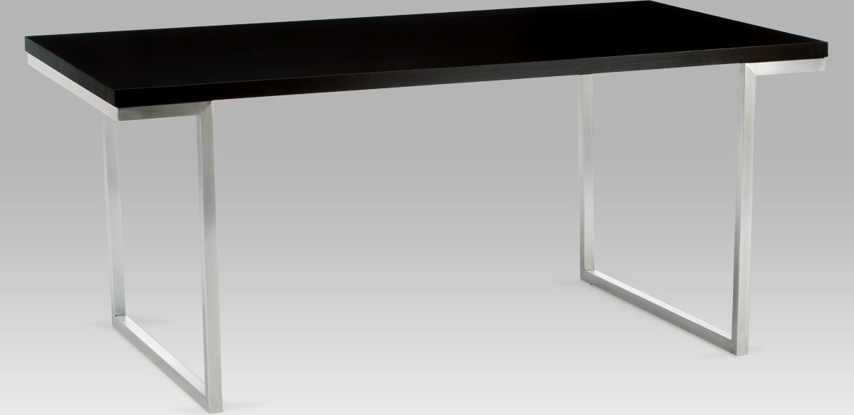 Jídelní stůl 180x90cm