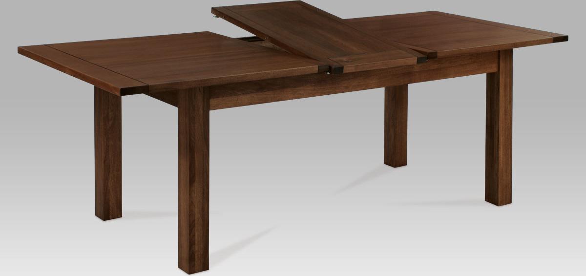 Jídelní stůl rozkládací 230x95x76cm