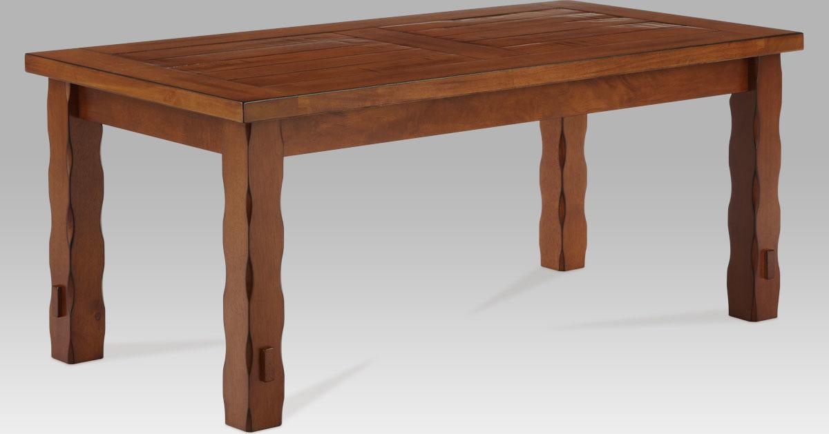 Konferenční stolek 120x62x50cm