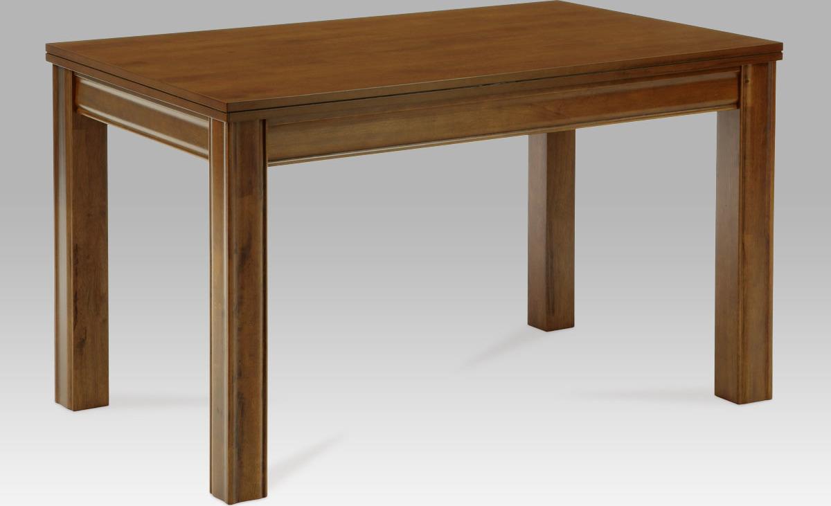 Jídelní stůl 130x80cm
