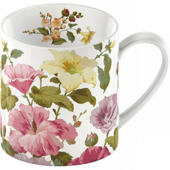 Creative Tops Hrnek Floral