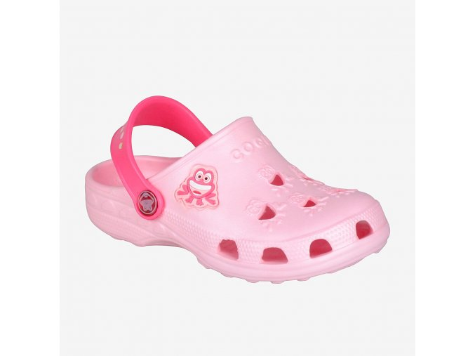 coqui 8701 lf candy pink new rouge old 001