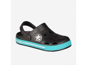 6465 coqui 8801 froggy antracit turquoise 001