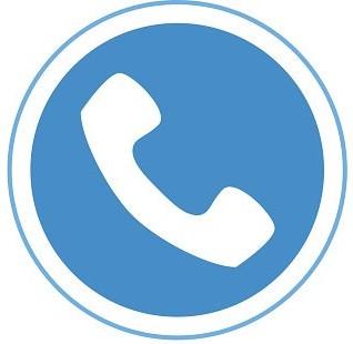 99409663-vector-telephone-icon