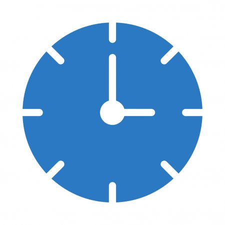 depositphotos_197913654-stock-illustration-blue-clock-isolated-white-background