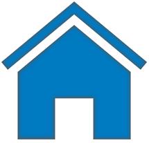 logo_msap
