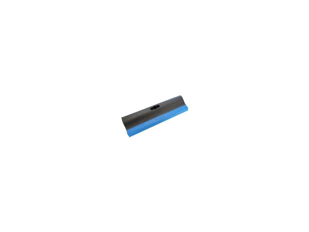 Stěrka s gumou 150mm