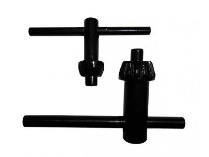 Kličky k vrtačce - 2ks (10,13mm)