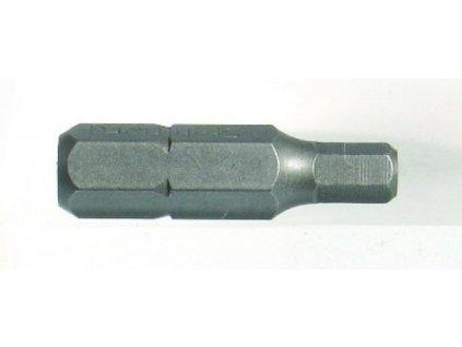 Bit HTa 5.0mm 25mm S2