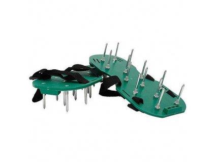 Sandál provzdušňovací  HF212212-A-1 30cm
