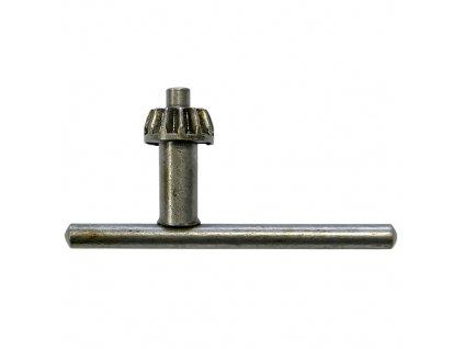 Klíč 13 mm, do sklíčidla