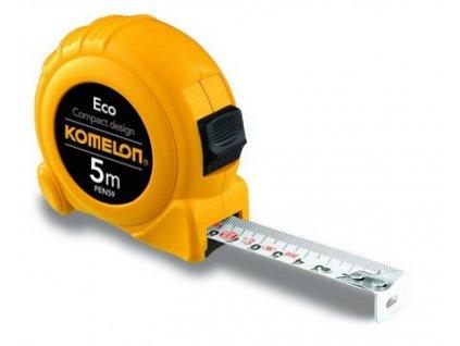 KMC 8038N 8mx25mm ECO PEN85 KOMELON