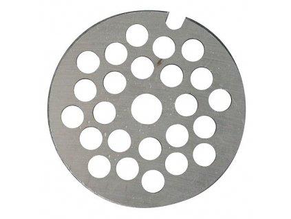 Sítko Mincer MB11008, 8mm