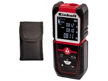Laser měřící TC-LD 50 Einhell Classic