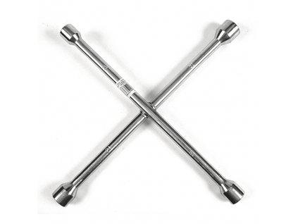 Klíč HR35101 17x19x21x23 mm, na kola