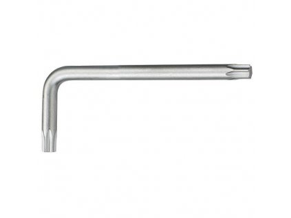Klíč whirlpower 1584-3 TX07, Thorx