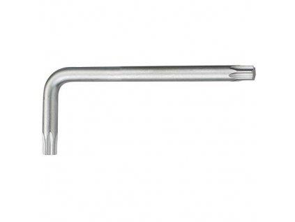 Klíč whirlpower 1584-3 TX10, Thorx