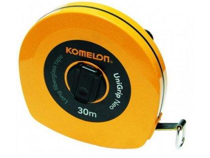 KMC 913-pásmo 30m ocel.KOMELON