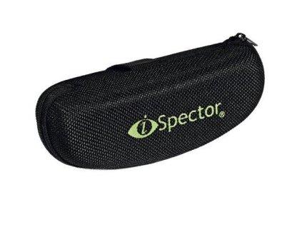 Brýle - čirý zorník - CUSSAY