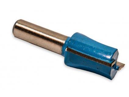 Fréza do dřeva - D16, H16, L41, S8mm