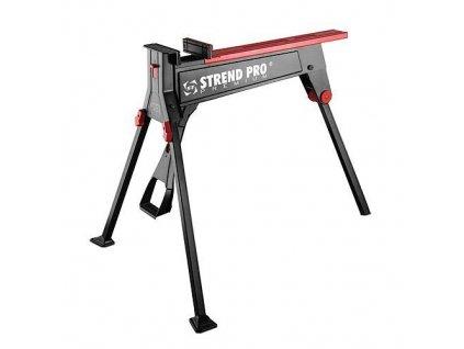 Stůl Strend Pro Premium WB955, max. 300 kg, multifunkční