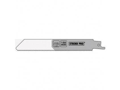 Pilový list Strend Pro SBM - 600, 150/0,9 mm