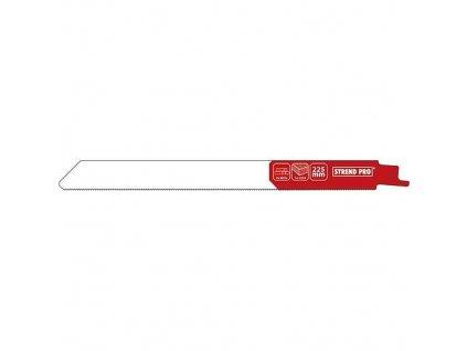 Pilový list Strend Pro SBM - 613, 225/0,9 mm