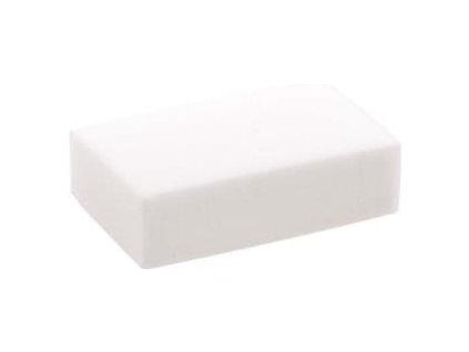 Houbička Vileda Miraclean, 4 ks