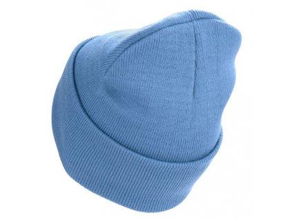 Čepice modrá EXTOL CRAFT